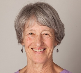 Ellen Kuo, Author at Boyer Children's Clinic
